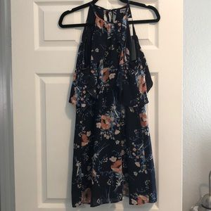 Chelsea28 Dress with tags